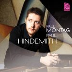 Paul Montag | Paul Hindemith