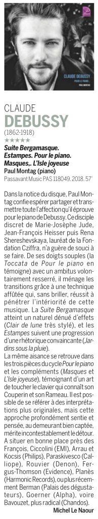Classica_-_Novembre_2018_Debussy