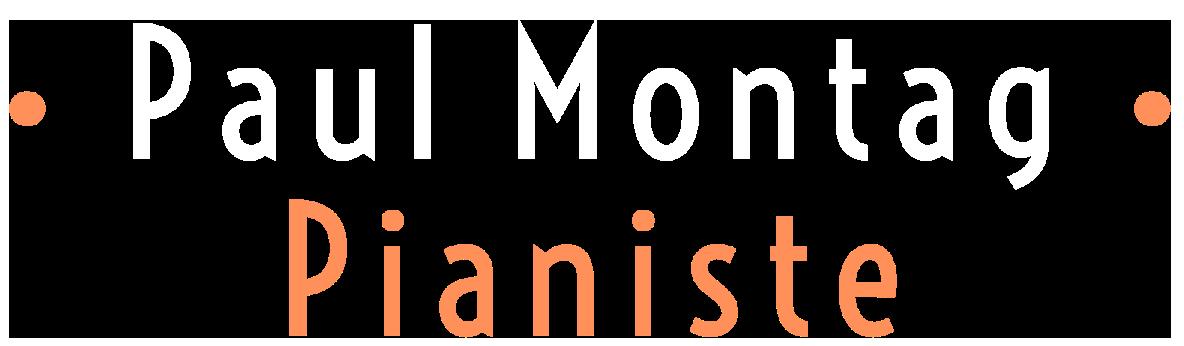 Paul Montag
